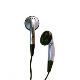 KARMA HP1205VT AURICOLARI STEREO CON VOLUME