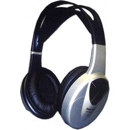 TASCAM HP-WX4 WIRELESS HEADPHONE FOR KORG PX4/PX4B