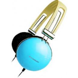 ZUMREED ZHP-005 LIGHT BLUE