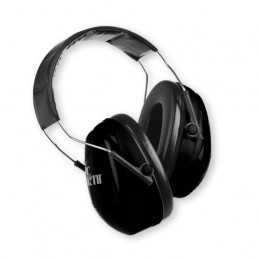 VIC FIRTH DB22 EAR PROTECTION NOISE REDUCTION