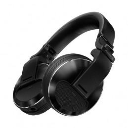 PIONEER HDJ-X10-K CUFFIE DJ OVER-EAR PROFESSIONALE NERO