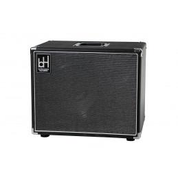 BH AMPS C112CT