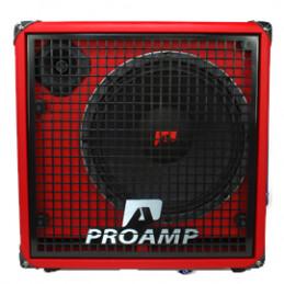 PROAMP N112