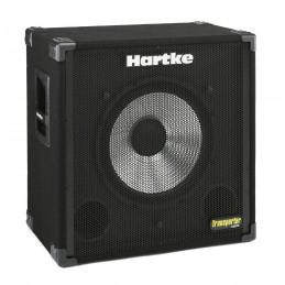 HARTKE 115TP - MADE IN U.S.A.