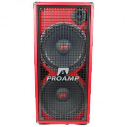 PROAMP N212