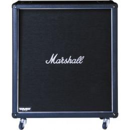 MARSHALL MF280B MODE FOUR