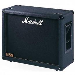 """MARSHALL JCM900 1922 DIFFUSORE CHITARRA 150W 2X12"""""""