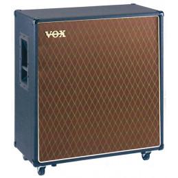 VOX V412BN