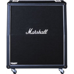 MARSHALL MF280A MODE FOUR