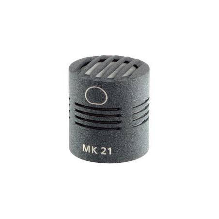 SCHOEPS MK 21 G