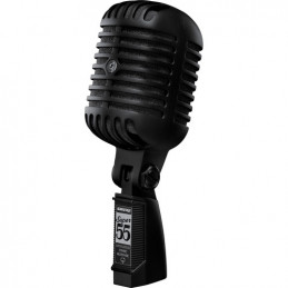 SHURE SUPER 55 BLACK LTD