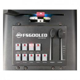 AMERICAN DJ FS600LED SEGUIPERSONA LED 60W