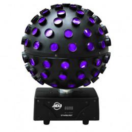 AMERICAN DJ STARBURST SFERA A LED