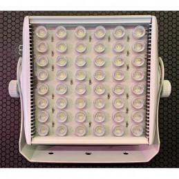 PSL ITALY K2009 LED WASH IW 48 1W