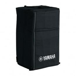 YAMAHA SPCVR1001 COVER PER DXR10 / DBR10 / CBR10