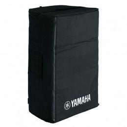 YAMAHA SPCVR1501 COVER PER DXR15 / DBR15 / CBR15