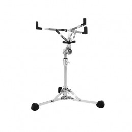 PEARL S150S SNARE DRUM STAND