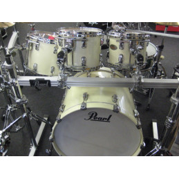 PEARL REFERENCE 924XAP IVORY