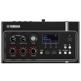 YAMAHA EAD-10 ELECTRONIC-ACOUSTIC DRUM MODULE SYSTEM
