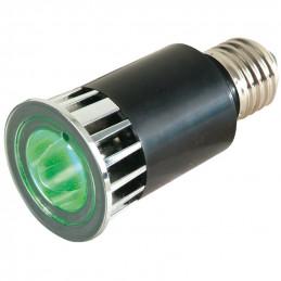 AMERICAN DJ E27 230V RGB LED LAMP