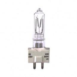 GE M38 LAMPADA 300W 220V 2900K
