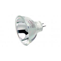 OSRAM 64634 HLX EFR 15V 150W LAMPADA DICROICA