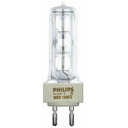 PHILIPS MSR1200SA