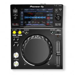 PIONEER XDJ-700 LETTORE USB