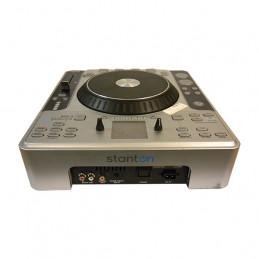 STANTON C-304 CD DJ PLAYER
