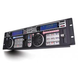 NUMARK DMC 2 CONTROLLER