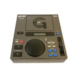 GEMINI CDJ 1100 DJ CD PLAYER