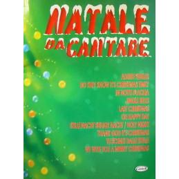 ML1685 NATALE DA CANTARE