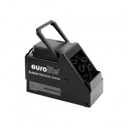 EUROLITE B-60 BUBBLE MACHINE JUNIOR