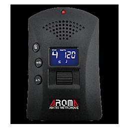 AROMA MP-703