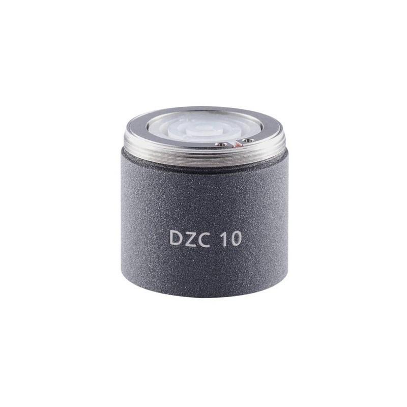 SCHOEPS DZC10 ATTENUATORE 10DB X SERIE CMC/CMBI