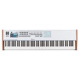 ARTURIA KEYLAB 88 MIDI CONTROLLER KEYBOARD