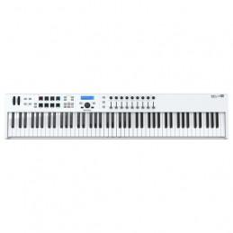 ARTURIA  KEYLAB 88 ESSENTIAL, MIDI, USB TASTI PESATI