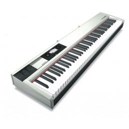 STUDIO LOGIC NUMA NANO MASTER KEYBOARD MIDI/USB 88 NOTE