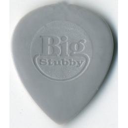 445P1.0 Big Stubby 1.0mm