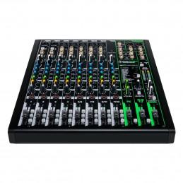 MACKIE PRO-FX12 V3 MIXER USB 12CH W/DSP