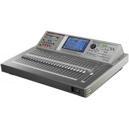 ROLAND M400 DIGITAL MIXER