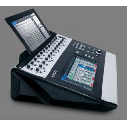 QSC TOUCHMIX 30 PRO MIXER DIGITALE