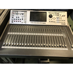 ROLAND MIXER M-400 + 2 X S1608 BUNDLE
