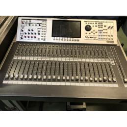 ROLAND MIXER M-400 + 2 X S1608 + 1 X R1000 BUNDLE