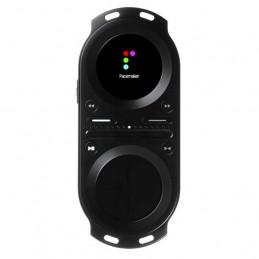 TONIUM PACEMAKER MP3/MIX 120GB MIX DJ PORTATILE