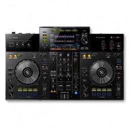 PIONEER XDJ-RR CONTROLLER DJ PROFESSIONALE
