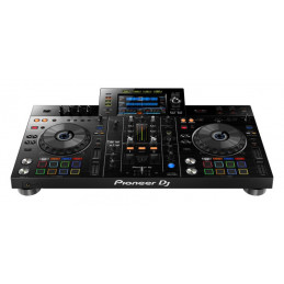PIONEER XDJ-RX2 CONSOLLE DJ ALL IN ONE