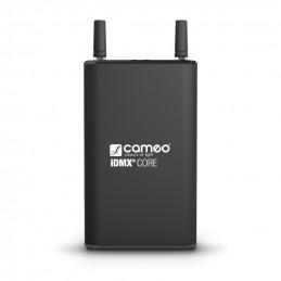 CAMEO IDMX CORE - WIFI TO W-DMX™ CONVERTER