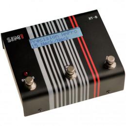 SIM1 XT-B BASS MODELER