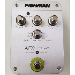 FISHMAN PRO-AFX-DL1
